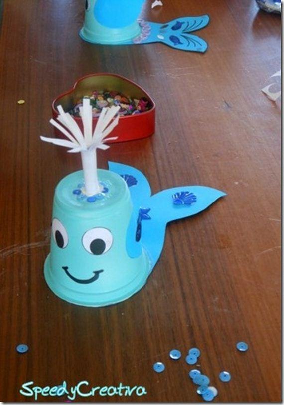 10-Craft-K-Cups