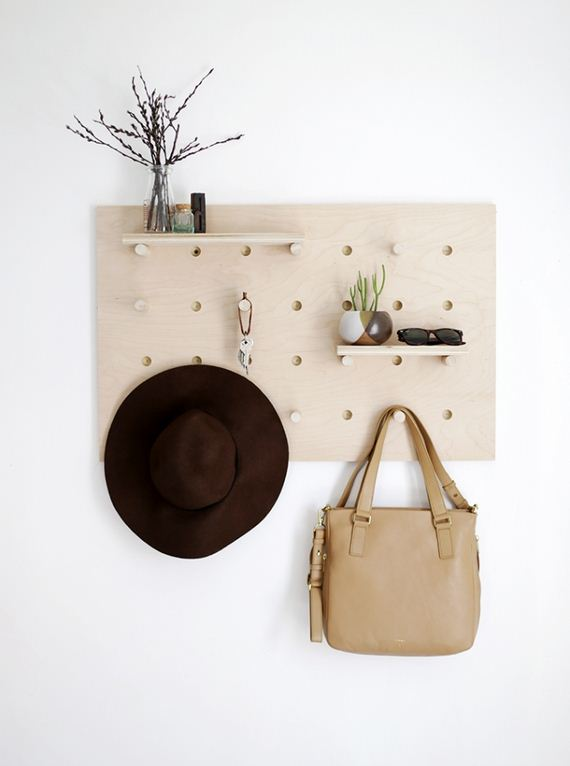 10-DIY-Copper-Hat-Rack