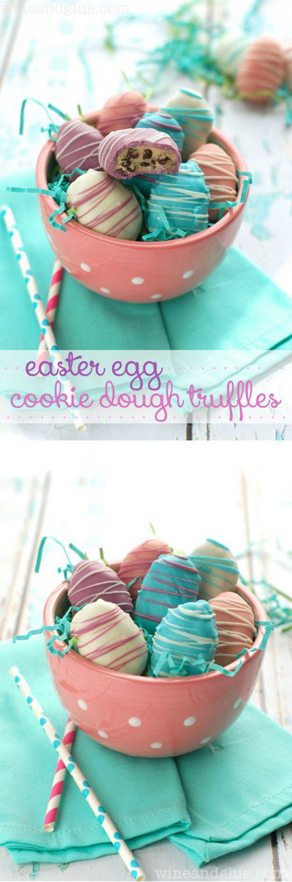 10-Easy-Tasty-Easter