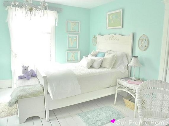 10-girl-bedroom-makeover-ideas
