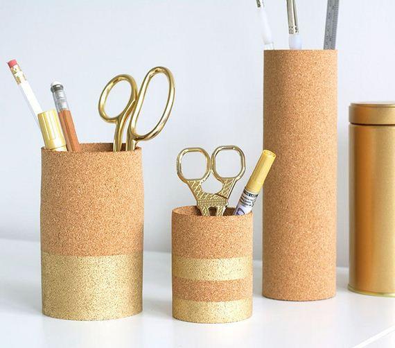 10-letter-cork-pinboard-0