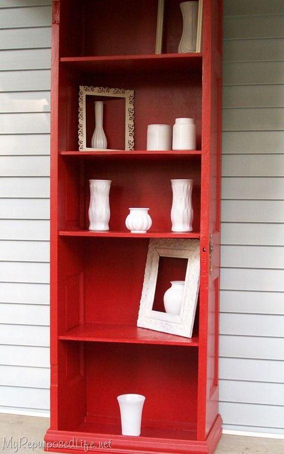 10-Own-Shelves