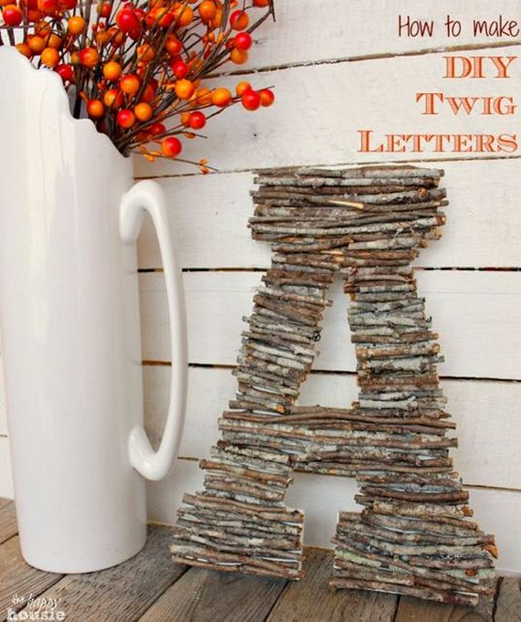 10-Rustic-DIY-Home