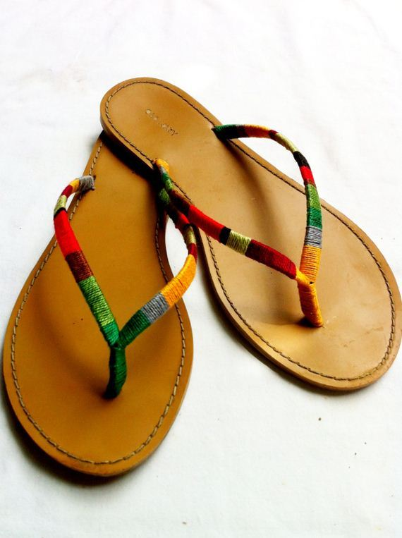 10-sling-flip-flops