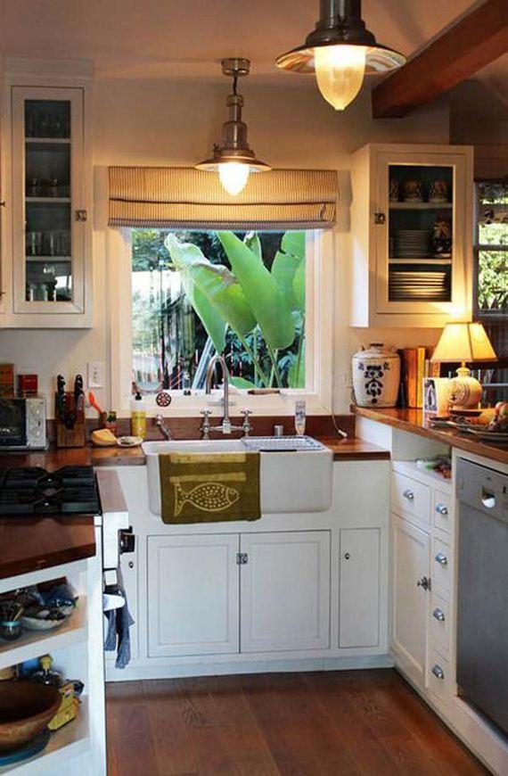 10-u-shaped-kitchen