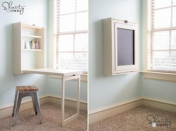 10-Ways-To-Create-More-Space