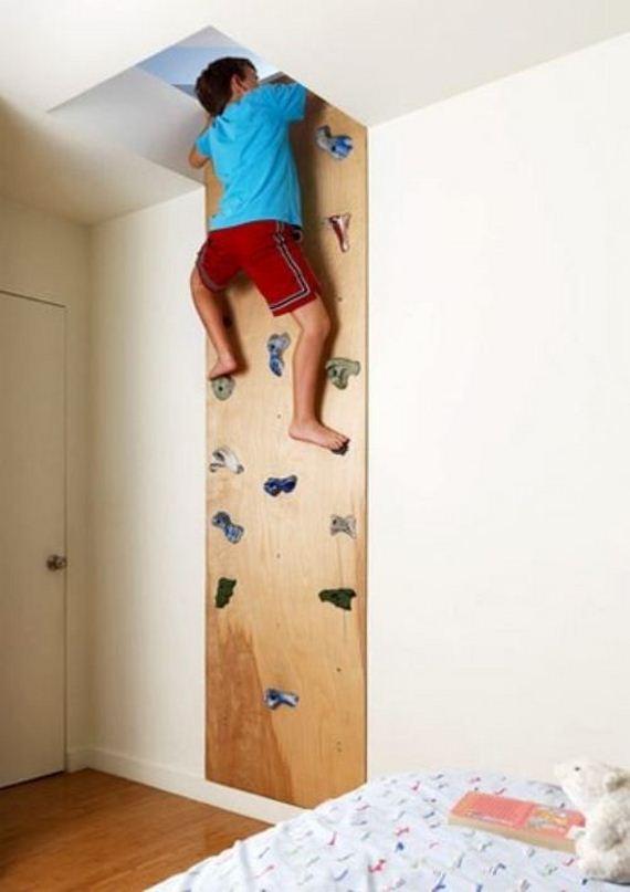 11-child-dream-room-ideas