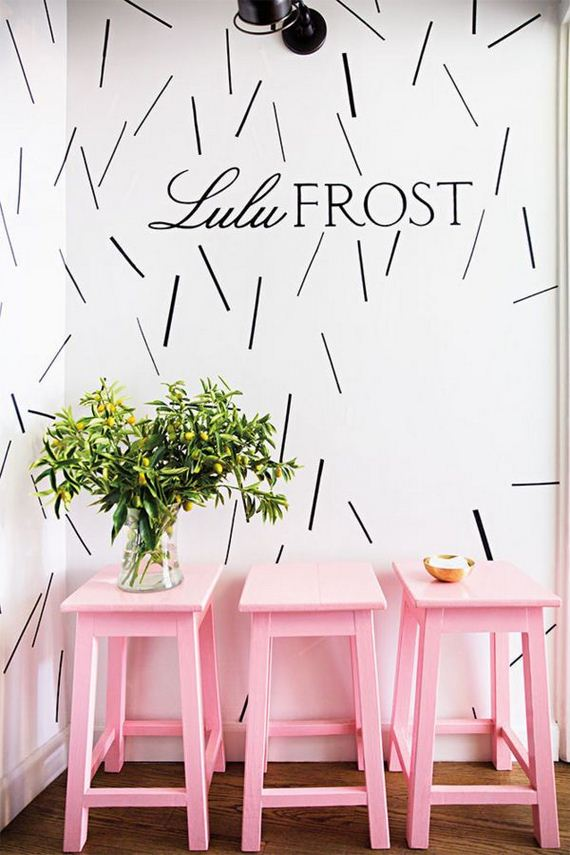 how to make your own decals at home