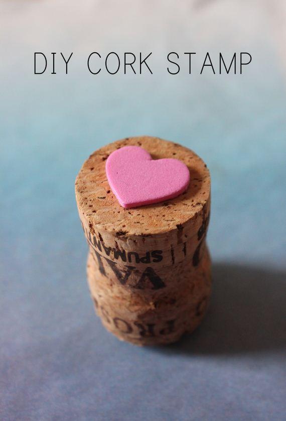 11-letter-cork-pinboard-0