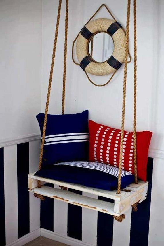 11-Outdoor-Pallet-Furniture-Designs