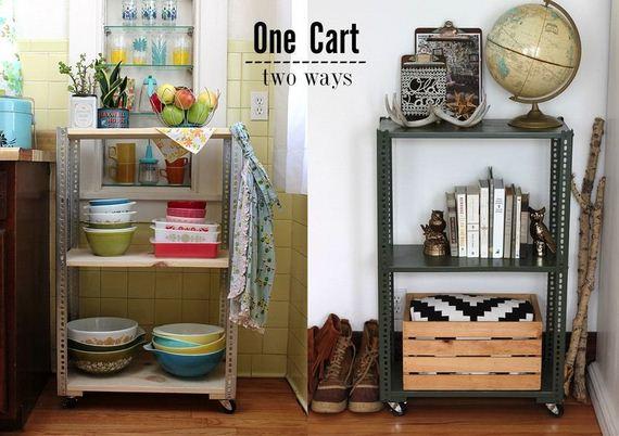11-Own-Shelves