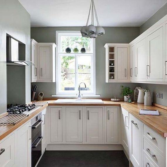 11-u-shaped-kitchen
