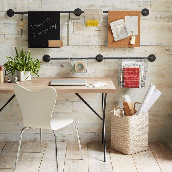 11-Ways-To-Create-More-Space