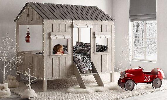 12-child-dream-room-ideas