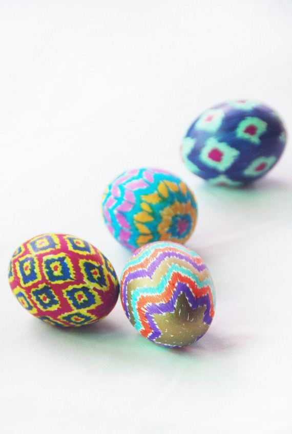 12-Easter-Egg-Decorating