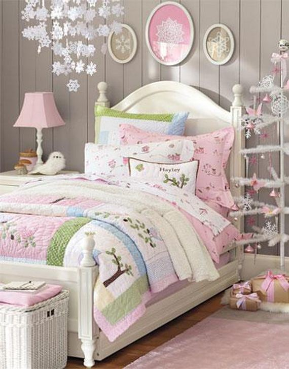 12-girl-bedroom-makeover-ideas