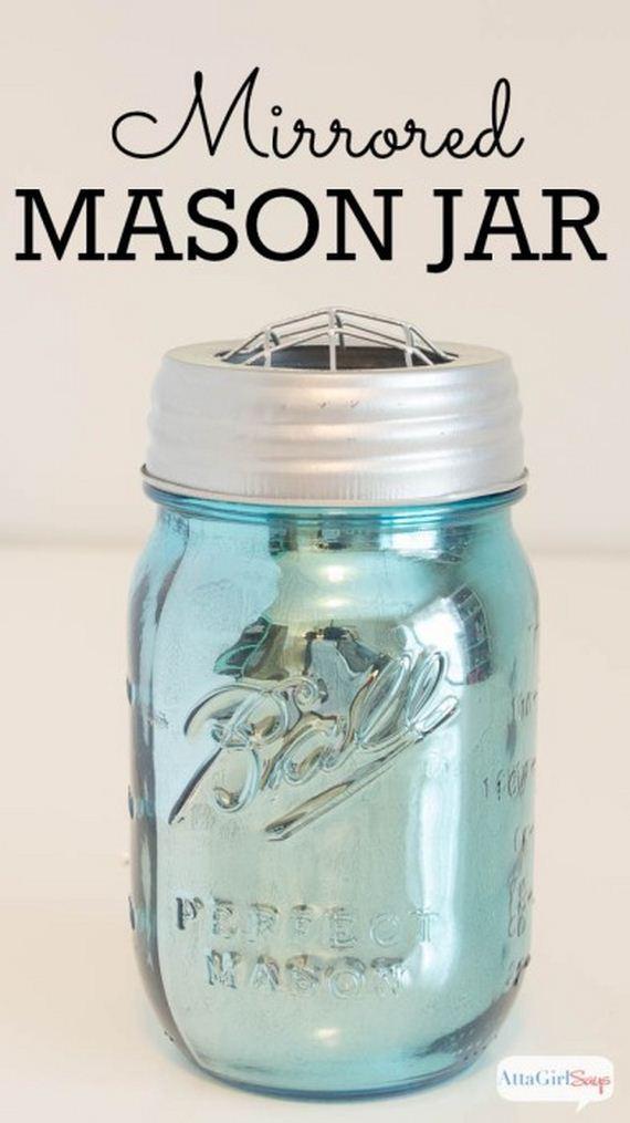 12-Jar-DIY-Ideas-Make