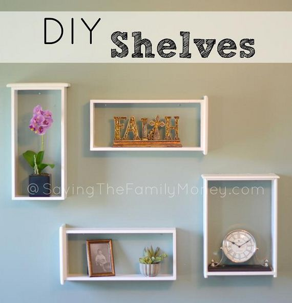 12-Own-Shelves