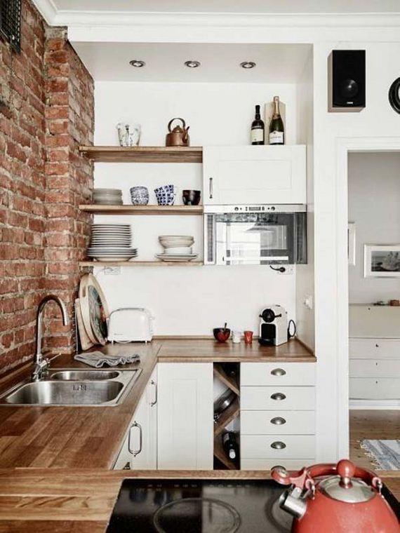 12-u-shaped-kitchen