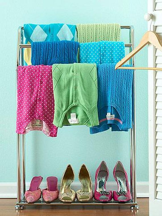 12-Ways-To-Create-More-Space