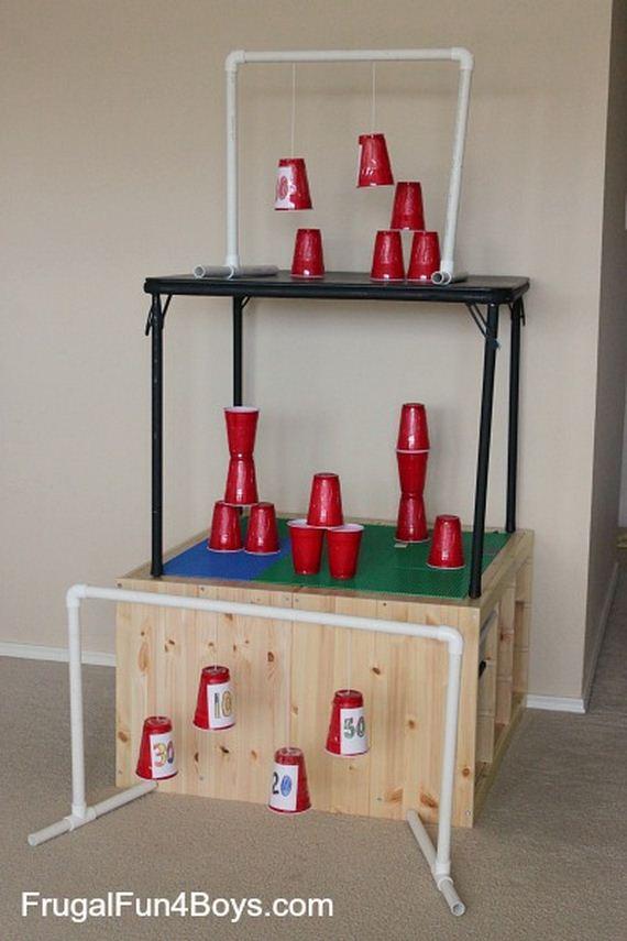 13-Indoor-Kids-Activities
