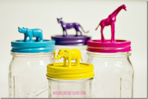 13-Jar-DIY-Ideas-Make