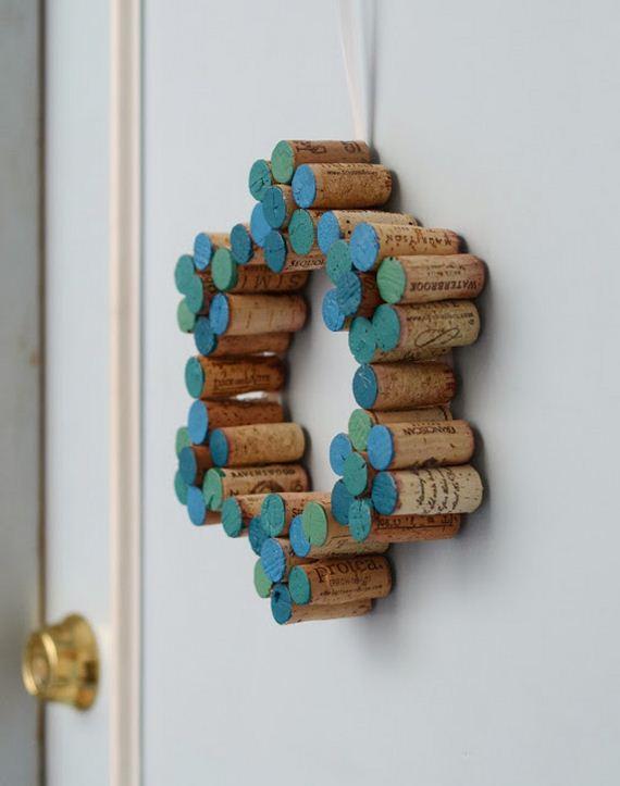 13-letter-cork-pinboard-0