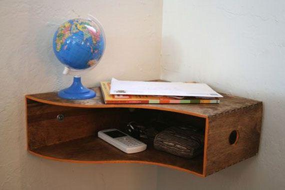 13-Own-Shelves