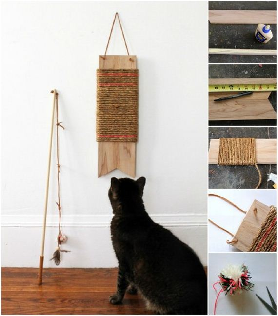 13-Projects-Cat-Owners