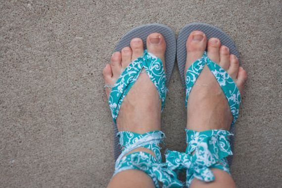 13-sling-flip-flops