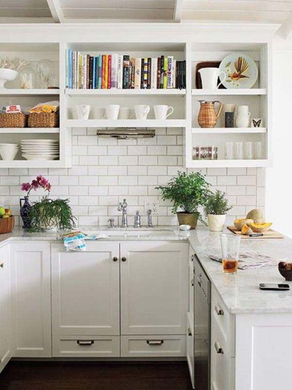 13-u-shaped-kitchen