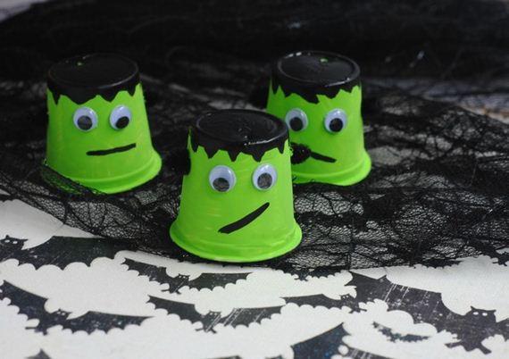 14-Craft-K-Cups