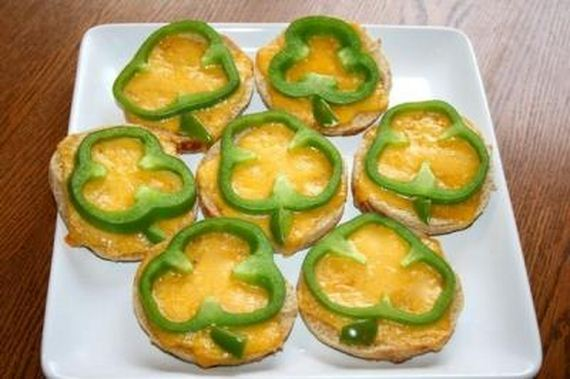 14-Jalapeno-popper-cups