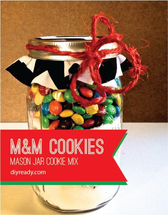 14-Jar-DIY-Ideas-Make