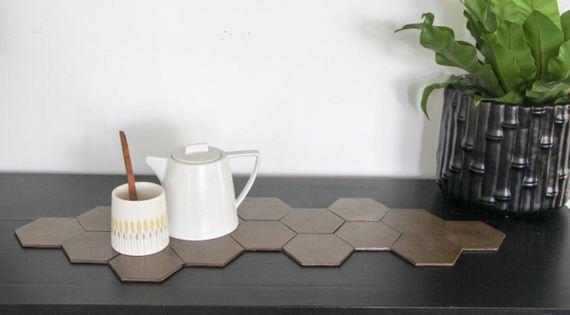 14-letter-cork-pinboard-0
