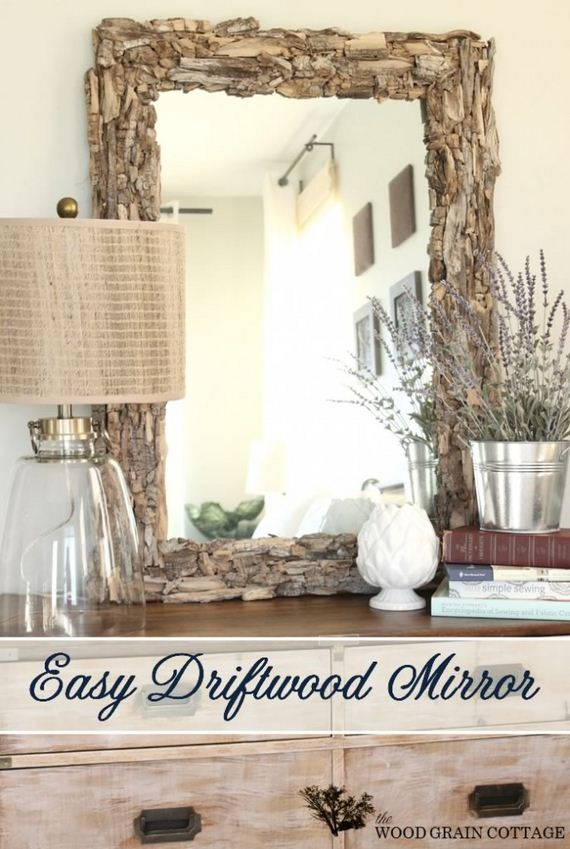 14-Rustic-DIY-Home
