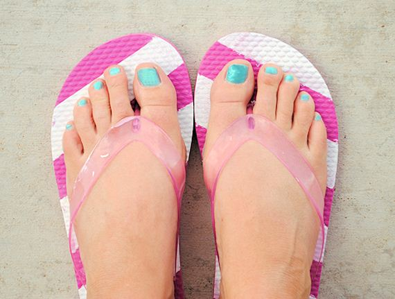 14-sling-flip-flops