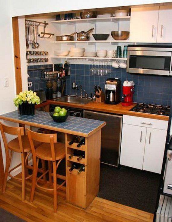 14-u-shaped-kitchen