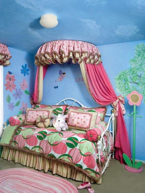 15-child-dream-room-ideas