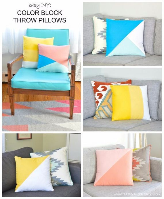 15-Crafty-Sewing-Projects-Home