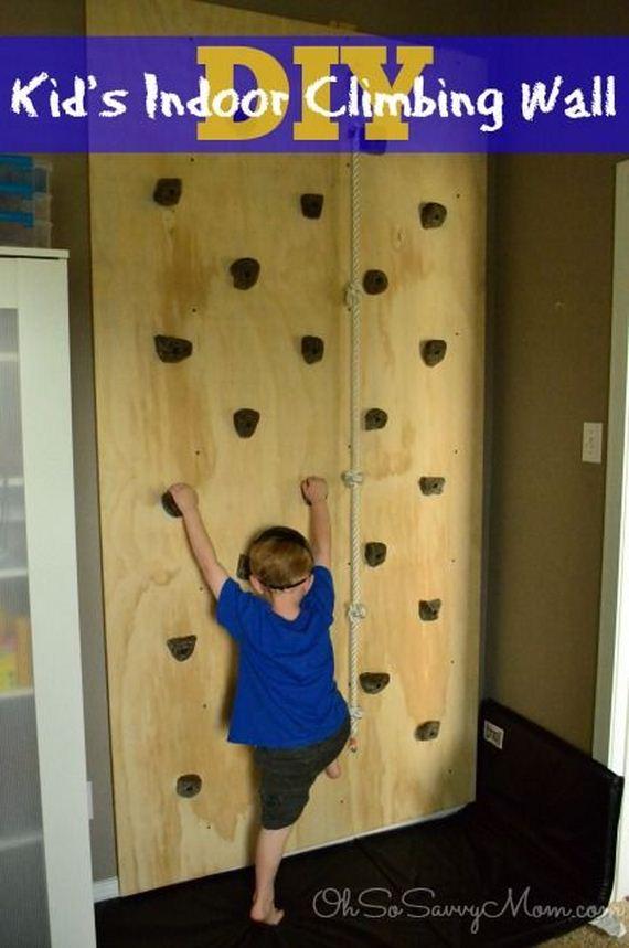 15-Indoor-Kids-Activities