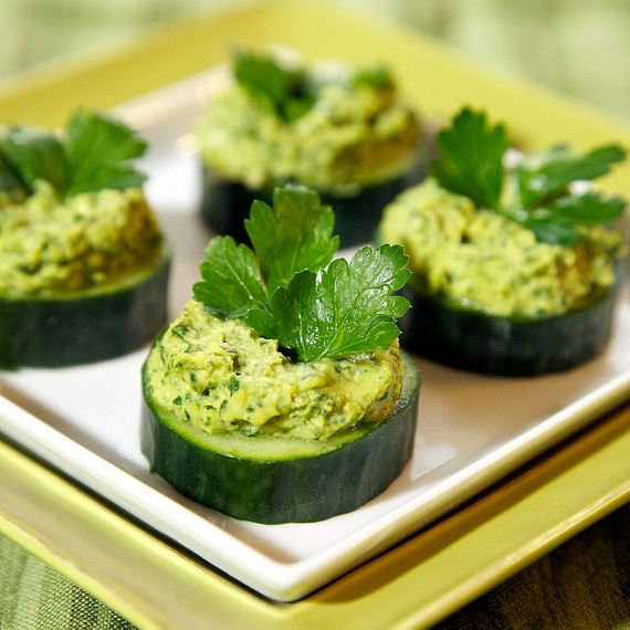 15-Jalapeno-popper-cups
