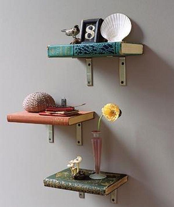 15-Own-Shelves