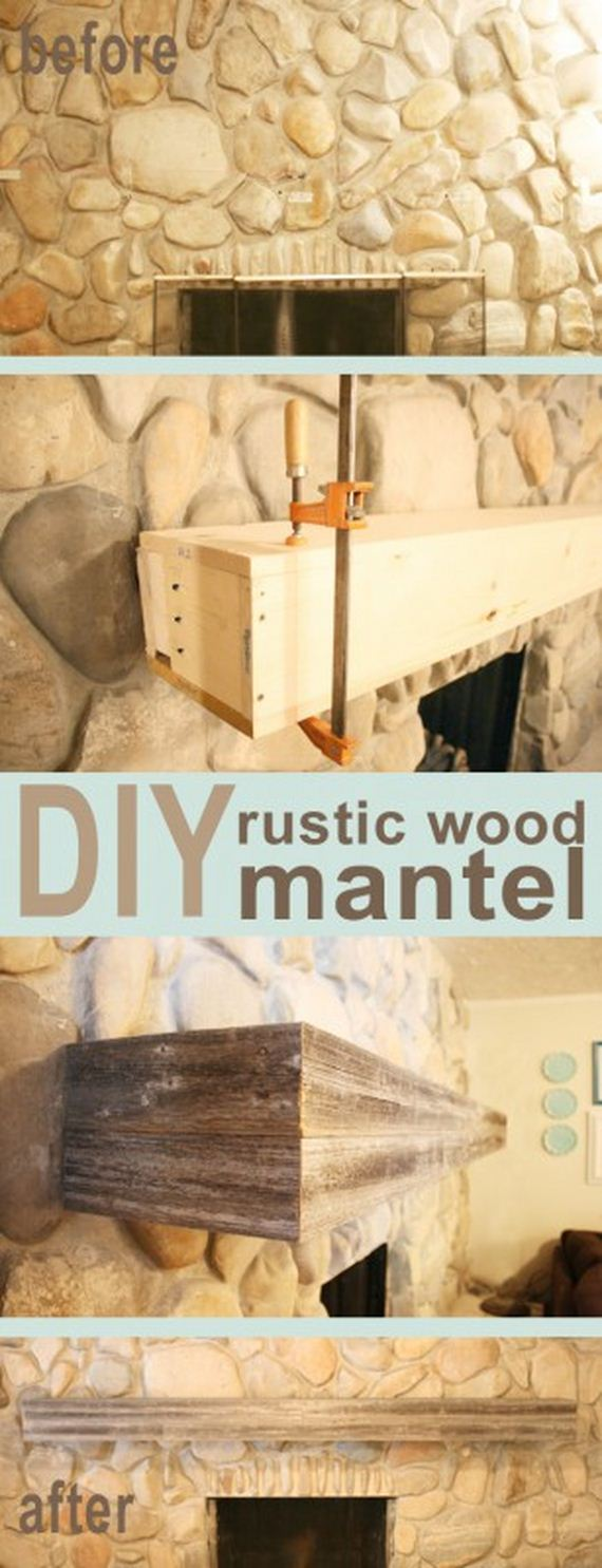 15-Rustic-DIY-Home