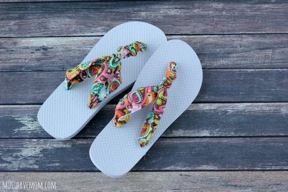 15-sling-flip-flops