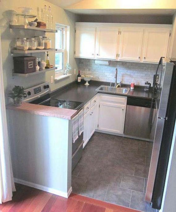 15-u-shaped-kitchen