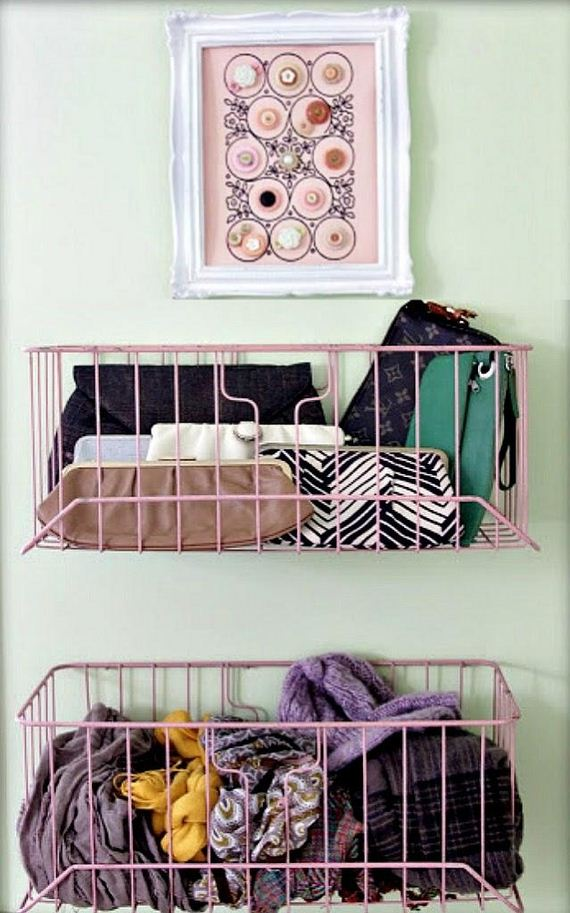 15-Ways-To-Create-More-Space