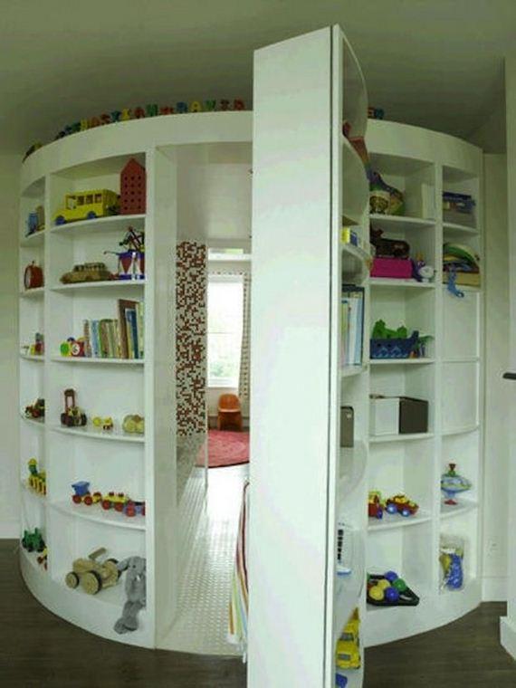 16-child-dream-room-ideas