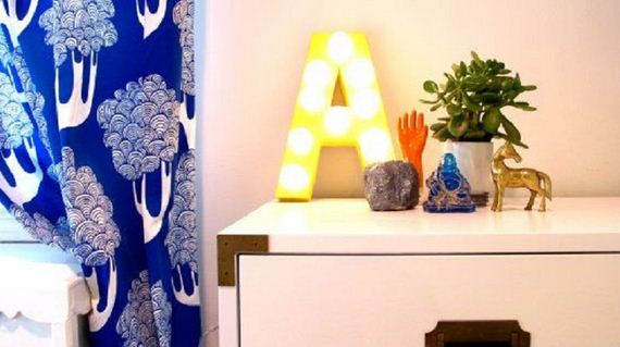 Amazing DIY Home Decor Projects