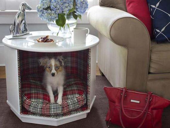 16-old-furniture-repurposed-woohome